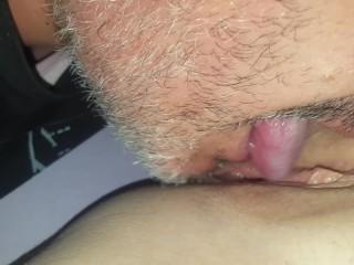 hasi se come el coño