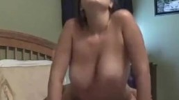 Housewife Cheats On Hubby In T