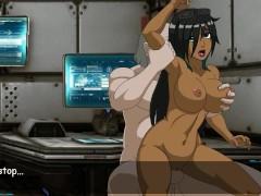 ARIA AMPLITUDE STORY FULL SEX PROMO