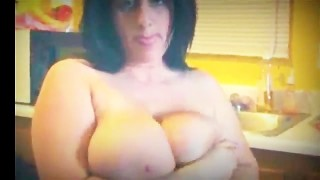 Huge Big Boobs BBW Beauty Loves to fuck her hot juicy pussy for you  father daughter ass beauty boobs booty thick busty plump curvy fatty butt boobies mother loves fuck hotmom sexy bbw