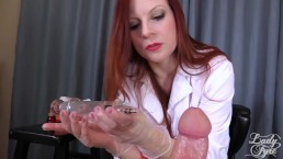 Roxi Keogh – Dick Stiffening Dildo Action – Hot Milf's Solo Seduction | VideosFap.com