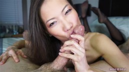 asian blowjob vids Dec 2016  Your browser does not currently recognize any of the video formats available.