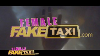 FemaleFakeTaxi Outdoor pussy licking and fingering with tattooed emo chicks  lesbian-fingering british angel-long uk pussy-licking euro amateur cumshot pov hardcore natural-tits lesbian reality girl-on-girl roxi-keogh-fake-taxi small-tits femalefaketaxi