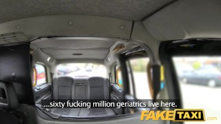 FakeTaxi Back ally fuck for hot nymphomaniac  taxi big-cock outside shaved-pussy point-of-view blowjob amateur camera natural-tits spycam car manscaping dogging deepthroat ellie faketaxi