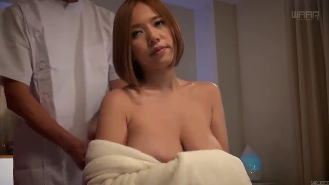 23yr old tara showing off 36h boobs 7
