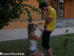 Bskow Jessa Rhodes Wants Load in Her Mouth