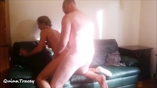 morning-sex romantic-sex married-couple-sex loving sex hot-body skinny girl fucked hot-ass real tits wife missionary-position doggystyle reverse-cowgirl cow girl riding sit on lap flirty playful fucking romantic-couple