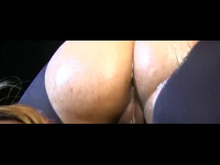 her pussy dripping wet kimberly chi yella boned synamon
