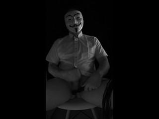 XXX porn - estel-two: Kacper Solo Play