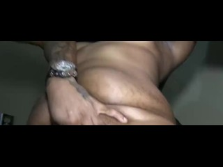 rican thick bbw fucked by dominican bbc donny sins macana man