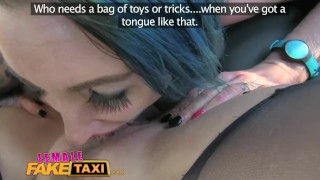 british femalefaketaxi euro small-tits girl-on-girl natural-tits angel long amateur reality lesbian pussy-licking taxi-cab tattoos hd orgasm sexy hardcore uk hot