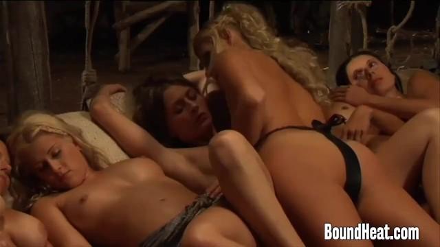 lesbian mistress porn Watch 174  japanese lesbian mistress videos for free!.