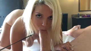 public collar and leash big dick big tits blowjob rough sex anal ballgag ballgag anal pretty face facial brittney blaze brittney blaze anal big dick tight pussy smoking fetish homemade