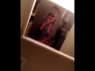 FleshLight Snapchat Story