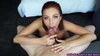 Amber Hardin
