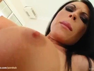 Watch masturbate Sonya on Give Me Pink gonzo style