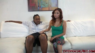 4K Jade Jantzen struggles with biggest black cock!  natural-tits young blackzilla petite dredd latina face-fuck small-tits stroking-cock teenager interracialpass huge-cock