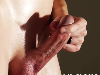 Pulsing and Flex Clips from Oiled Up