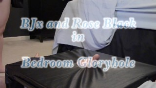Bedroom Gloryhole POV BlackxRose92 gloryhole-amateur glory-hole stranger-bareback mom stranger-blowjob blackxrose92 gloryhole amateur glory hole mother deepthroat glory-hole-fuck gloryhole-blowjob maxx-models-network glory-hole-surprise gloryhole-fuck stranger-handjob