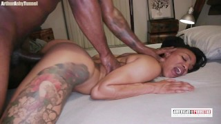 When Youre A Real Slut U Fuck Him & His Freind (TeAsEr)