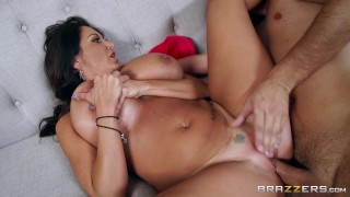 Brazzers - Hot milf Ava Addams loves big cock ass pounded milf wet mom blowjob big-cock huge-cock shaved mother big-boobs big-tits cock-sucking brazzers butt french doggystyle