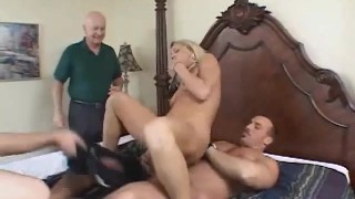 Swingers Having Group Sex  wives swingers hotwife cuckold milf cumshots married 3some cougar threesome anal housewife fucking screwmywifeclub