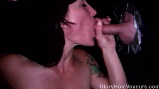 Real Gloryhole Cum in Mouth  cumshot compilation gloryhole swallow real gloryhole big load raven cim head clinic kink gloryholevoyeurs facial babe monster head jizz cum in mouth
