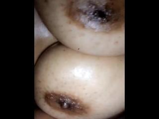 Big Tit compilation