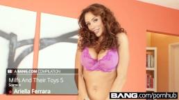 BANG.com: Latinas with A Big Juicy Ass and A Tight Pussy