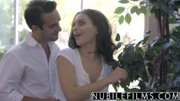 NubileFilms - Lana Rhoades Sed