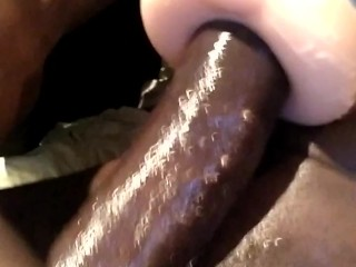 Come and cum with me!