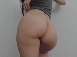 www com negros sexx