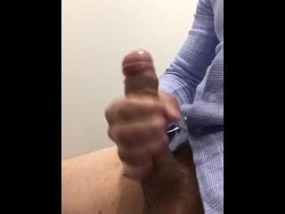 sneeky one at work