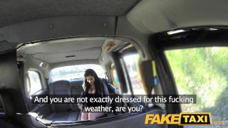 Fake Taxi Adult channel tv hottie gets cock  british huge-tits point-of-view blowjob public pov camera busty faketaxi milf spycam car reality rough orgasm adult channel
