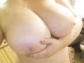 Amateur Milf Homemade Full Body Big Tits Big Ass