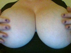 Amateur Big Tits Milf Homemade Close Up Horny Homemade