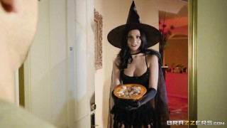 Brazzers - Ariana Marie cheats on her boyfriend  boots cheater dirty brazzers big dick young hardcore fantasy nylons heels teenager cheat costume inked