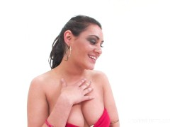 Busty Charley Chase is craving some big hard cock