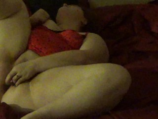 rose anal play