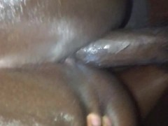 Ain't nothin like cummin in some good pussy!!