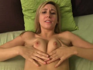 Sex-p Lilly Banks