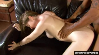 Young wife fucked by black man in front of husband videos hardcore wife haley-scott blonde blowjob natural-tits cock-sucking interracial small-tits orgasm dothewife cuckold housewife doggystyle