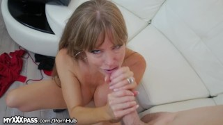 myxxxpass mature masturbate cougar milf mom mother blowjob granny masturbation cumshot open mouth cumshot