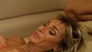 An Intimate And Relaxing Farewell Sex Party  wives swingers hotwife cuckold fucking screwmywifeclub milf cumshots married cougar threesome anal housewife