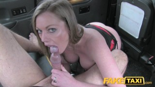 faketaxi british huge-tits point-of-view outside camera spycam reality amateur rough blowjob gagging rimming car pounded hard-fast-fuck milf