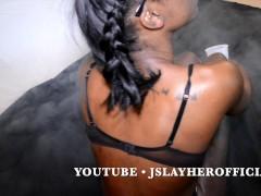 JSLAYHEROFFICIAL Youtube DEBUT! #XXXLifeEnt