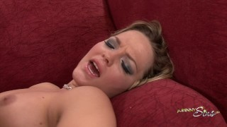 Alexis Texas Big Booty Fucks Johnny Sins for the 1st time!  johnny-sins big-cock big-ass huge-ass blonde alexis-texas big-butt natural-tits butt small-tits big-dick perfect-ass big-ass-white-girls hoola-hoop alexis-texas-riding johnny-sins-hardcore alexis-texas-hd