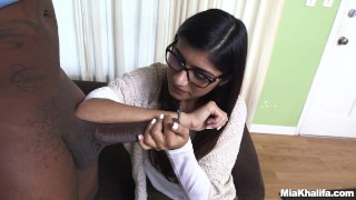 Mia Khalifa Tries A Big Black Dick (mk13775)  big ass big-cock bangbros big-tits big-black-dick mia-khalifa pornstar big-boobs fake-tits lebanese interracial butt big-dick arab miakhalifa monsters-of-cock monstersofcock