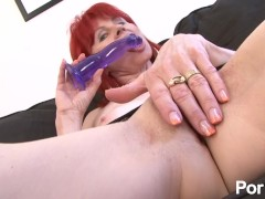Whos Your Mommy 10 – Scene 3