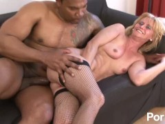 Whos Your Mommy 10 - Scene 2